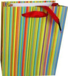 фото Подарочный пакет Феникс 28690