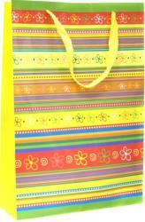 фото Подарочный пакет Феникс 28692