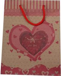фото Подарочный пакет Феникс 27519