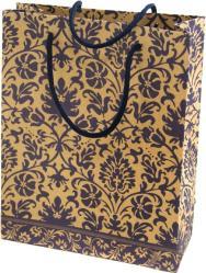 Фото подарочный пакет Феникс Ф21-1904