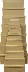 Набор подарочных коробок купить идея своевременно