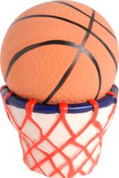 фото Мячик-антистресс Экспетро Баскетбол R036