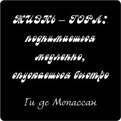 Магнит Эврика Цитата великих людей 28 94023 SotMarket.ru 120.000