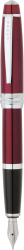 Ручка Cross Bailey Red Lacquer AT0456-8 SotMarket.ru 2600.000