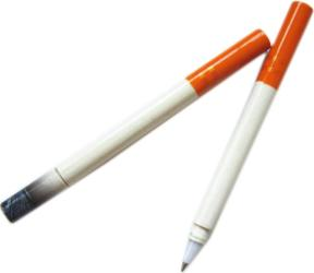 Ручка Эврика Сигарета 90245
