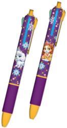 Фото ручка Росмэн Disney Принцессы 22598