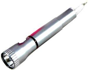 Ручка YL-T016 SotMarket.ru 230.000