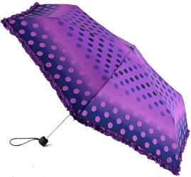 Зонт Fulton L553 Superslim Round-2 (2418) SotMarket.ru 1680.000