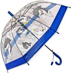 Зонт Mary Poppins Акула 63865 SotMarket.ru 650.000