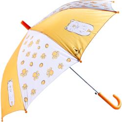 Зонт Mary Poppins Мои питомцы 63723 SotMarket.ru 510.000