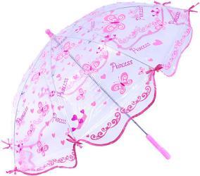 Фото зонтика TOP TOYS Принцесса GT4951