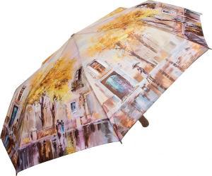 Зонт Zest 239455-67 SotMarket.ru 1480.000