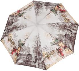 Зонт Zest 239455-70 SotMarket.ru 1480.000