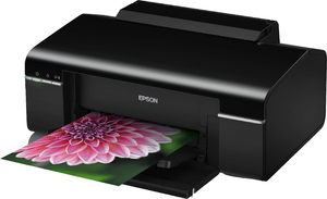 Epson Stylus Photo P50 SotMarket.ru 9220.000
