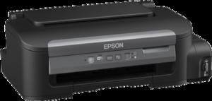Epson M105 SotMarket.ru 7320.000