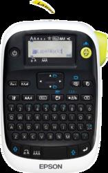 Epson LabelWorks LW-400 SotMarket.ru 3330.000