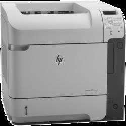 Руководство По Обслуживанию Принтера Hp Laserjet 5L