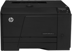 HP LaserJet Pro 200 Color M251n SotMarket.ru 8560.000