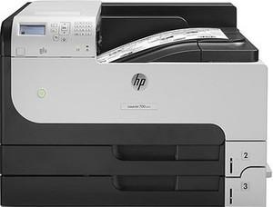 HP LaserJet Enterprise 700 M712dn SotMarket.ru 73860.000