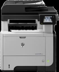 HP Laserjet Pro 500 M521dn SotMarket.ru 31640.000