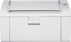 фото Принтер Samsung ML-2165W