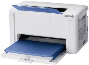 Xerox Phaser 3010 SotMarket.ru 3670.000