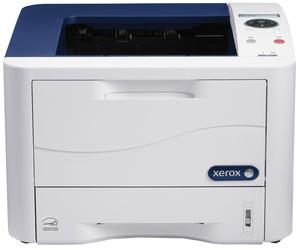 фото Принтер Xerox Phaser 3320DNI