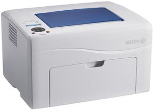 Xerox Phaser 6000 SotMarket.ru 6179.000