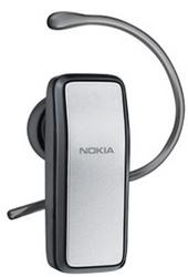 Фото Nokia BH-210