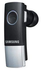 Фото Samsung WEP 410