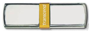 фото USB флешка Transcend JetFlash V85 8GB TS8GJFV85
