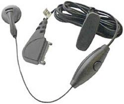 фото Гарнитура для Nokia 7210 ORIGINAL