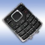 фото Клавиатура для Nokia 6500 Classic