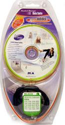 фото USB дата-кабель для VKmobile VK900 + CD