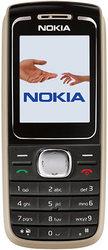Фото Nokia 1650