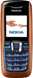 Фото Nokia 2626