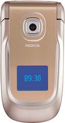 Фото Nokia 2760