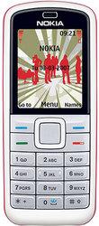 Фото Nokia 5070