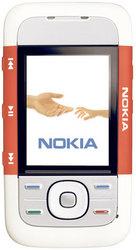 Фото Nokia 5300 XpressMusic