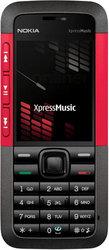 Фото Nokia 5310 XpressMusic