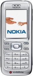 Фото Nokia 6234