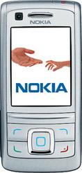 Фото Nokia 6280