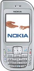 Фото Nokia 6670