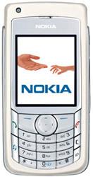 Фото Nokia 6681