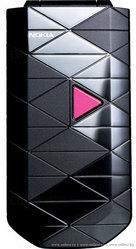 Фото Nokia 7070 Prism