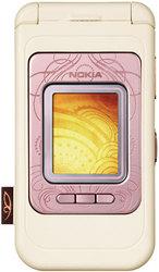 Фото Nokia 7390