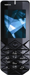 Фото Nokia 7500 Prism