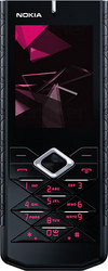 Фото Nokia 7900 Prism