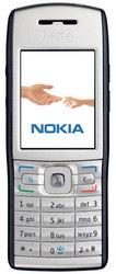 Фото Nokia E50-1