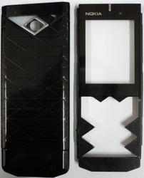 фото Корпус для Nokia 7900 Prism